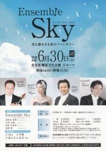 sky180630